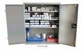 Ящик для хранения TPMS T65770